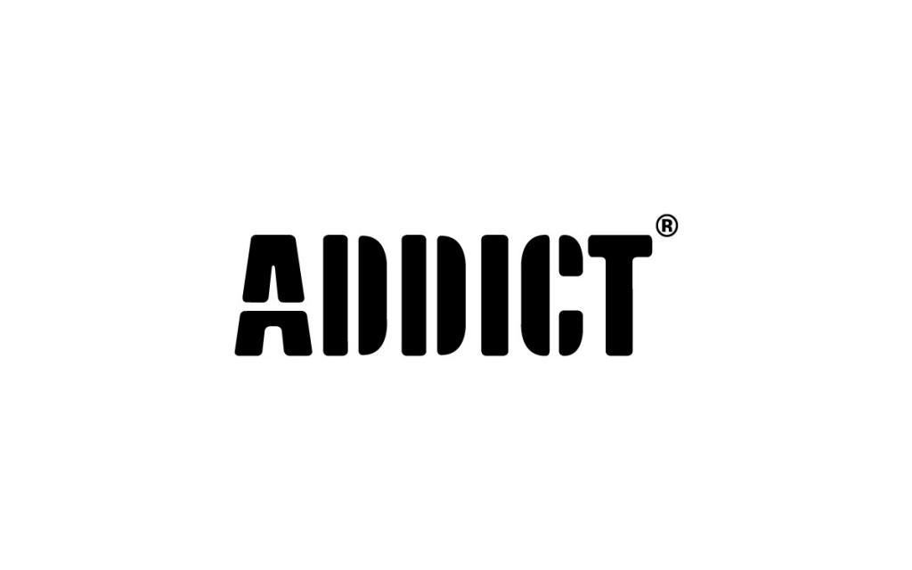 addict-hero