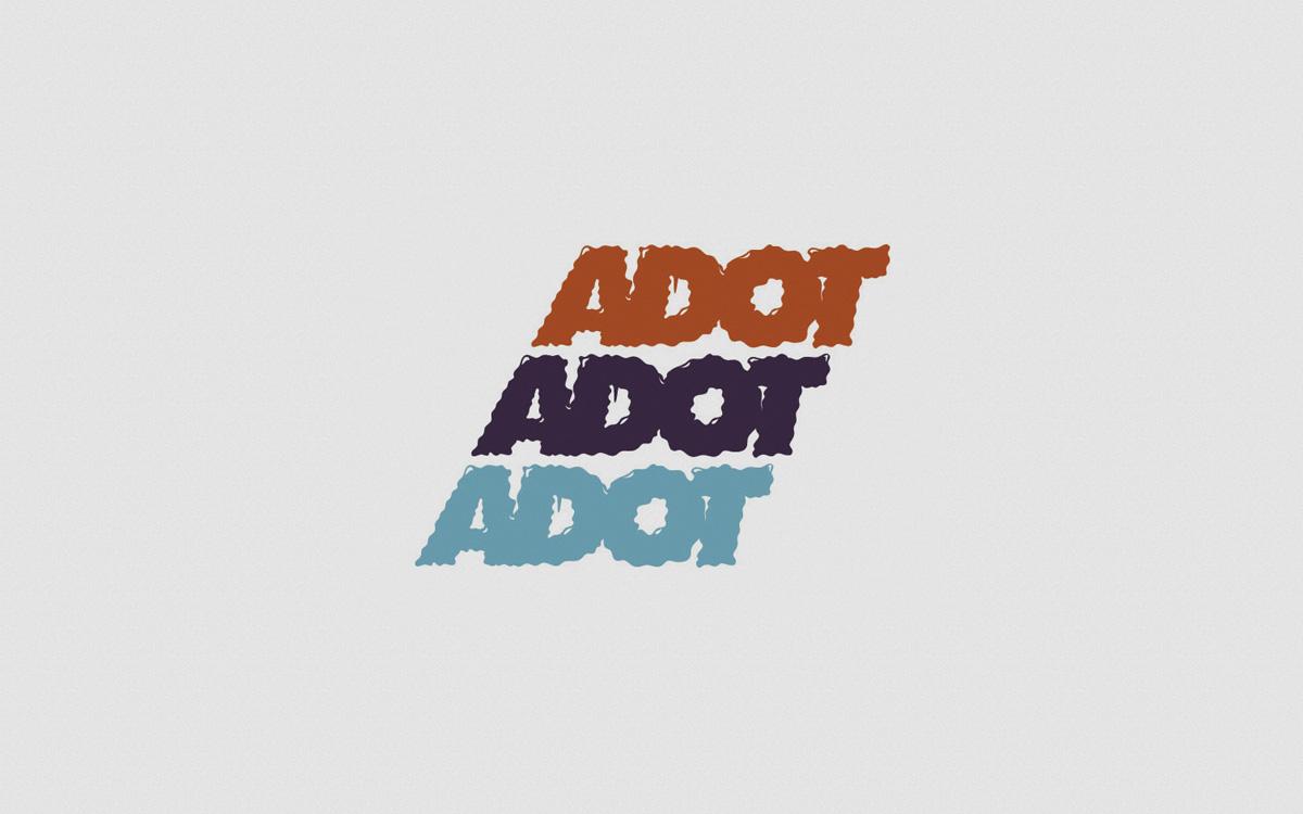 adot-drippy