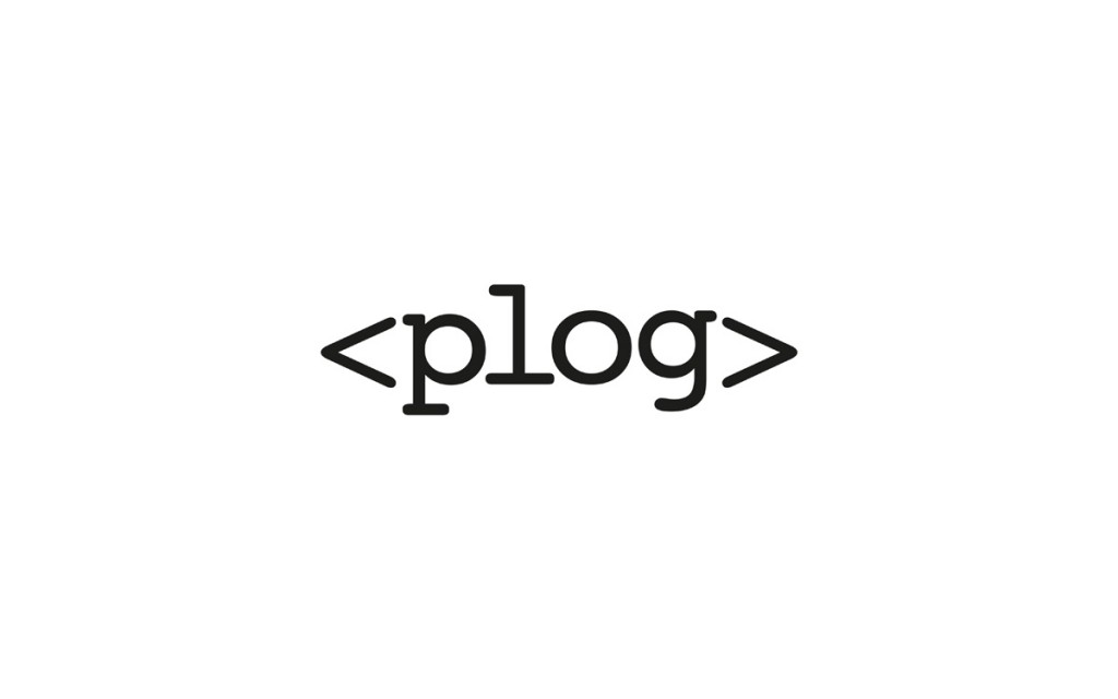 plog-hero