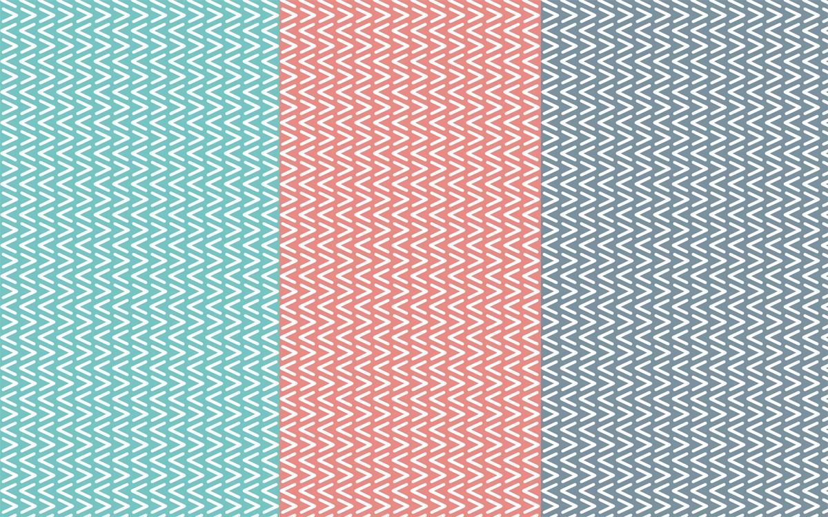 plog-pattern