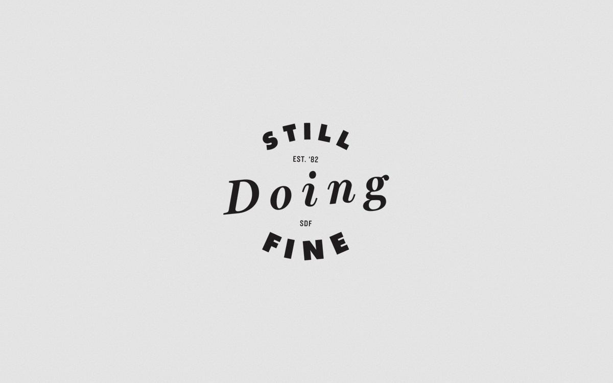 still-doing-fine