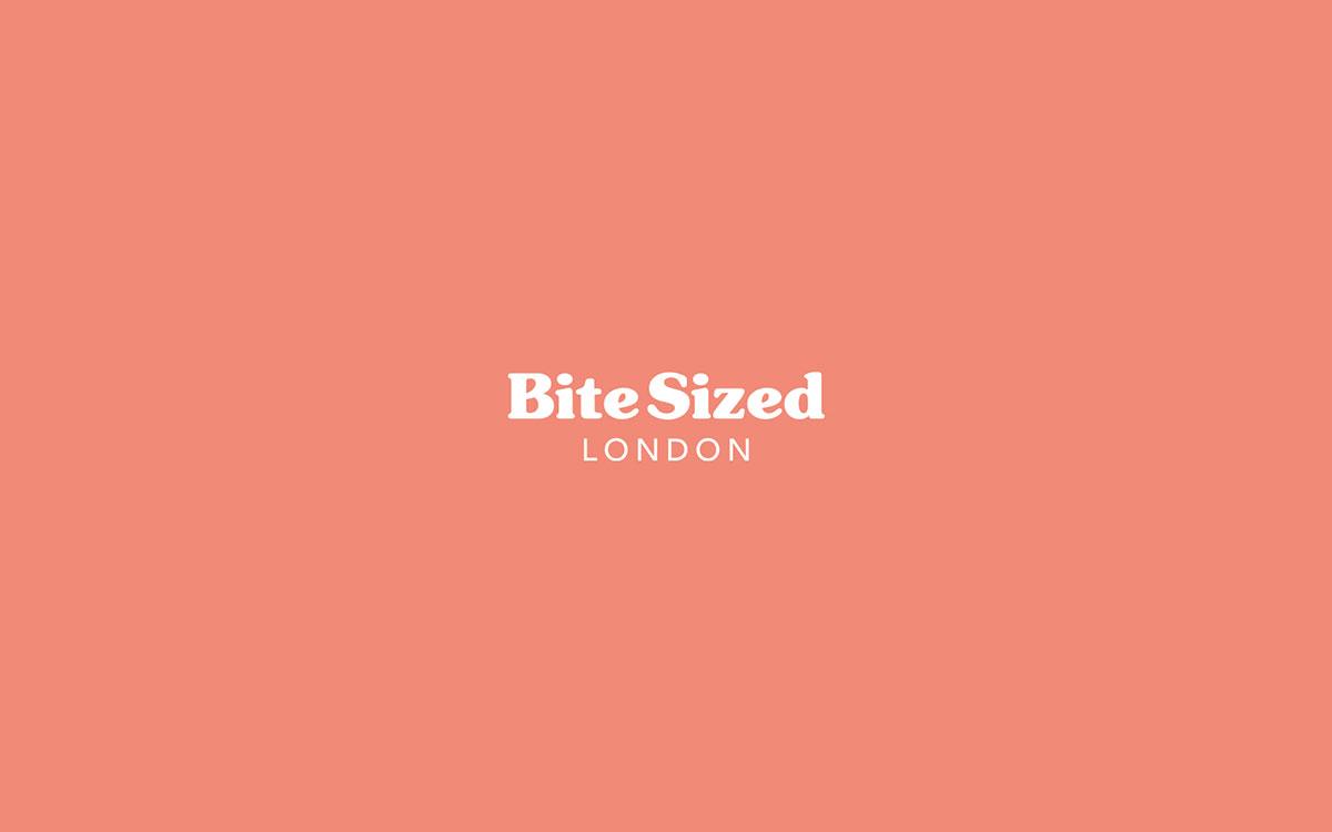 biteSized