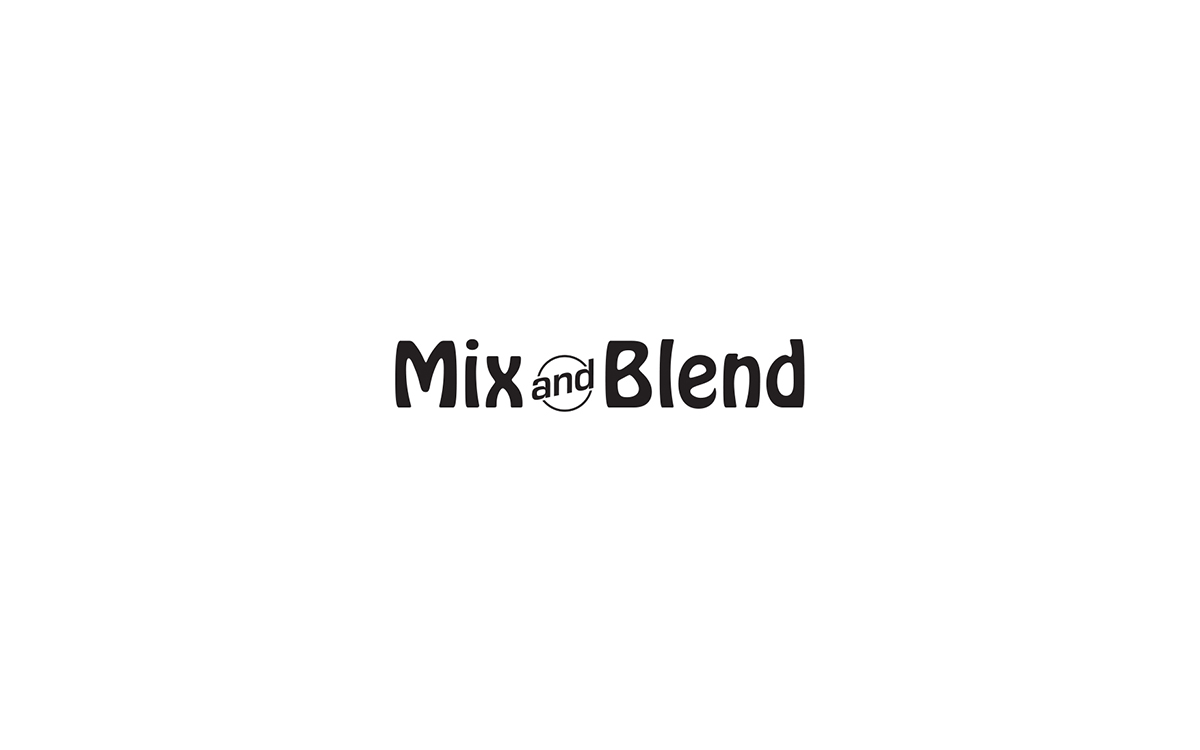 mix_and_blend