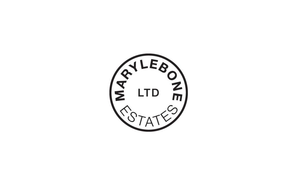 mel-logo