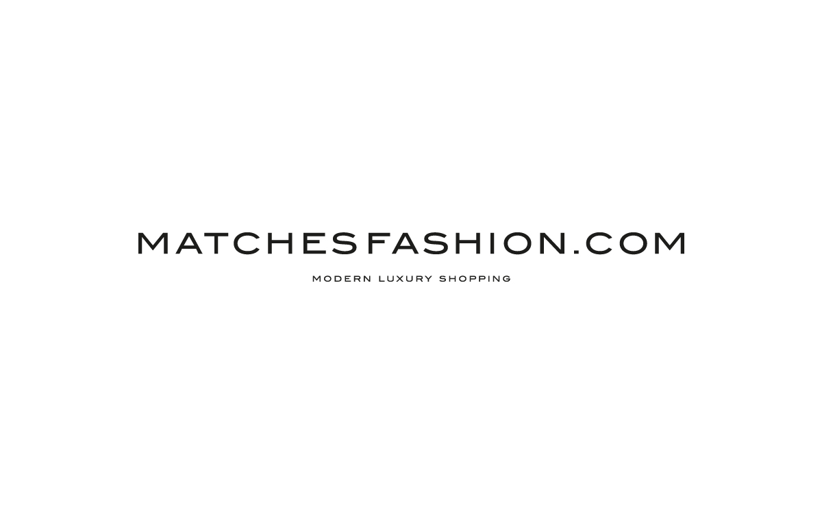 matches-logo