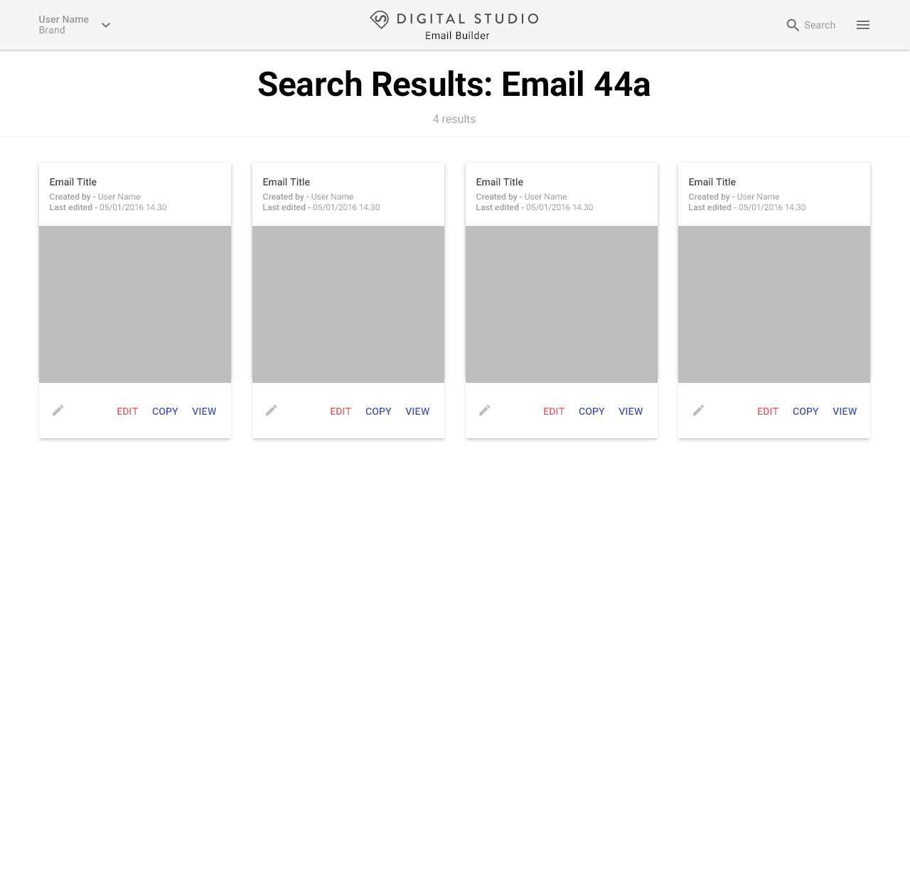 02_DS_Email_Builder_SEARCH_RESULTS
