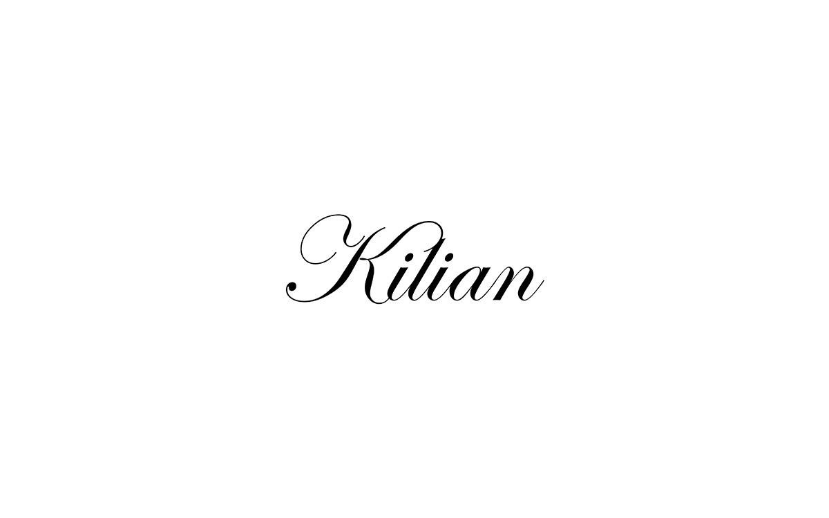 Kilian_logo